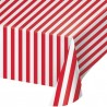 Circus Party Tablecover