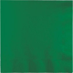 Tovagliolini Verde Scuro