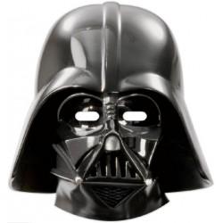 Star Wars Darth Vader Masks