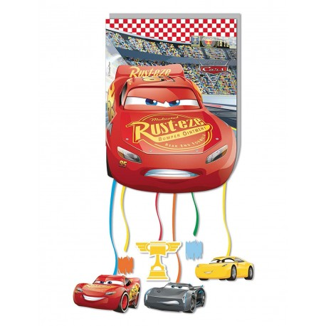 Pignatta Cars
