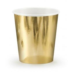 Bicchieri Oro