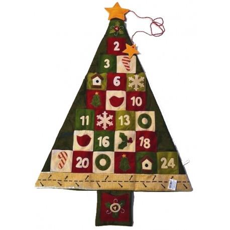 https://www.wonderparty.it/en/christmas/973-star-advent-calendar.html