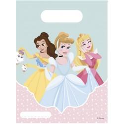 Borsine Party Principesse Disney