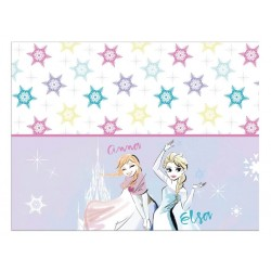 Frozen Sparkle Tablecover