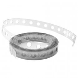 Balloon garland tape