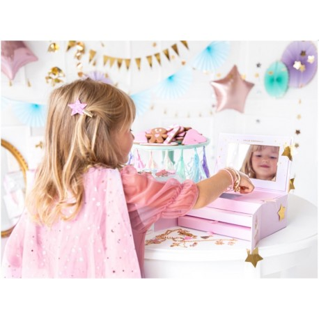 Jewellery Advent Calendar for girls
