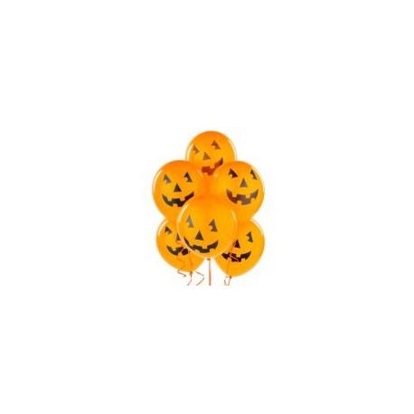 Puzzles Assortiti Halloween