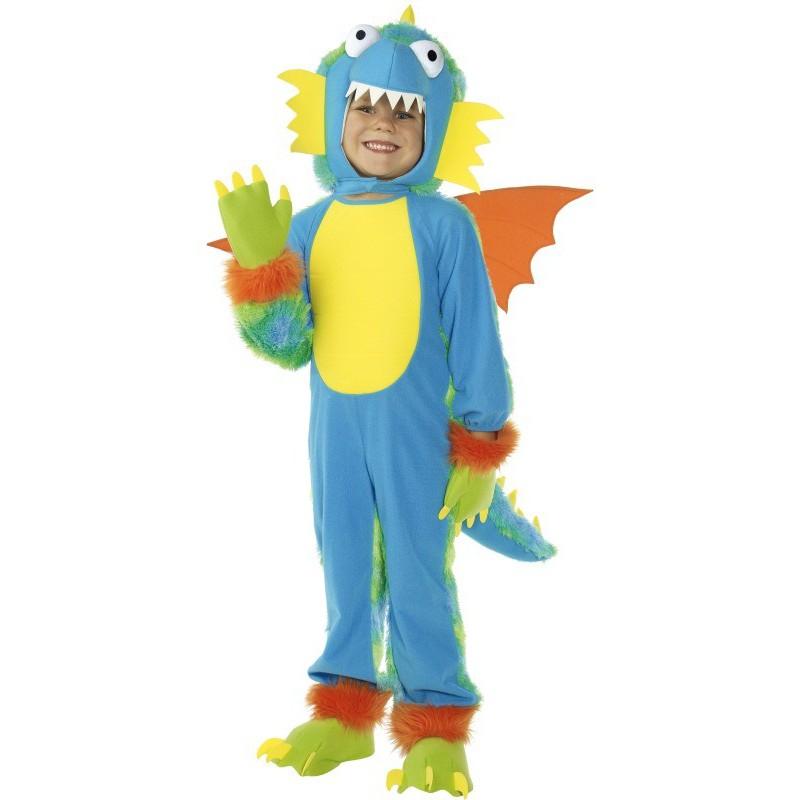 Costumi di Carnevale per Bambini dai 5 ai 7 anni di età - Wonderparty 4d4ba9637a8