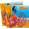 Tovaglioli Nemo