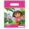 Borsine Party Dora Adventures