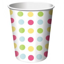 Sweet Treats Cups