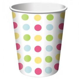 Sweet Treats Cups