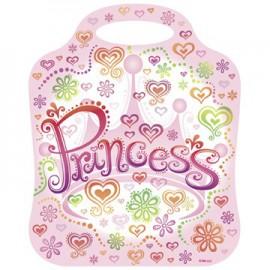Princess Diva Loot Bags