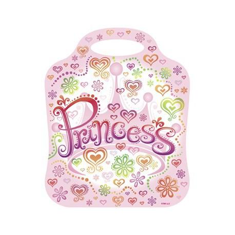 Borsine Party Princess Diva