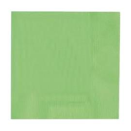 Tovaglioli Verde