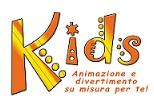Kids Animazioni